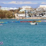 Bermuda Pilot Gig Club - Gig Regatta, October 29 2016-69