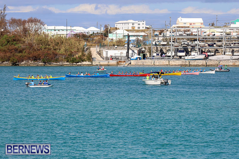 Bermuda-Pilot-Gig-Club-Gig-Regatta-October-29-2016-69