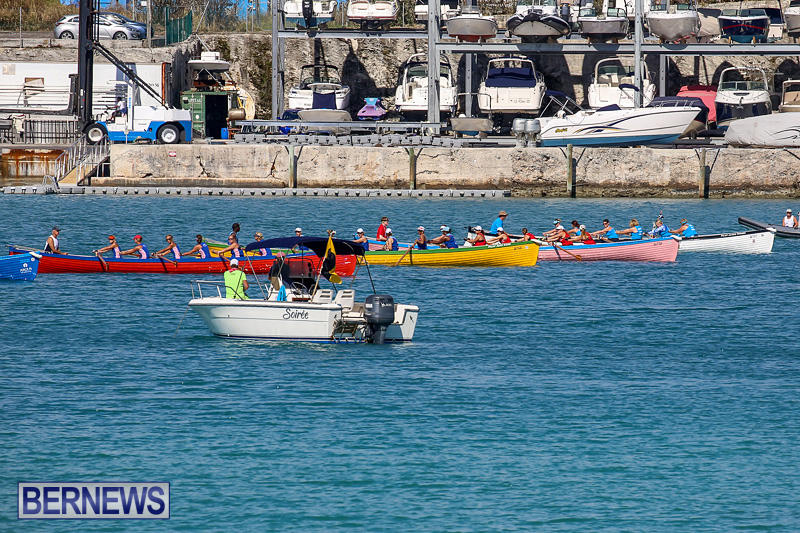 Bermuda-Pilot-Gig-Club-Gig-Regatta-October-29-2016-70