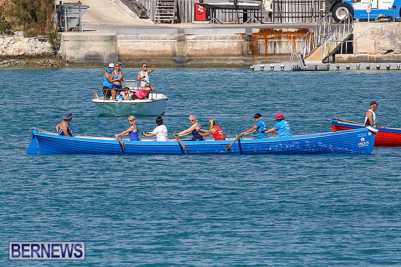 Bermuda-Pilot-Gig-Club-Gig-Regatta-October-29-2016-72