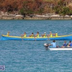 Bermuda Pilot Gig Club - Gig Regatta, October 29 2016-73