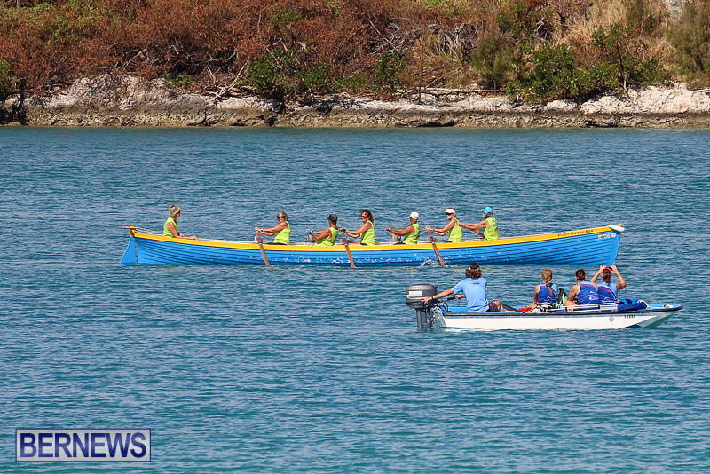 Bermuda-Pilot-Gig-Club-Gig-Regatta-October-29-2016-73