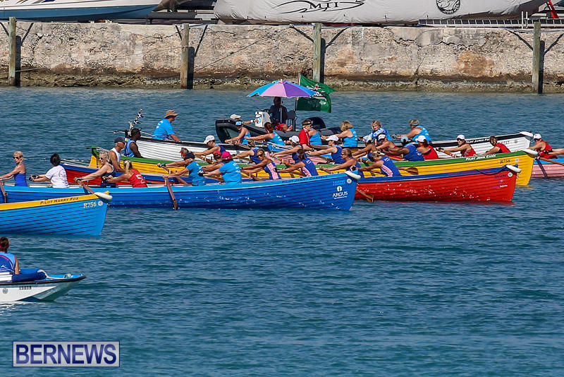 Bermuda-Pilot-Gig-Club-Gig-Regatta-October-29-2016-75