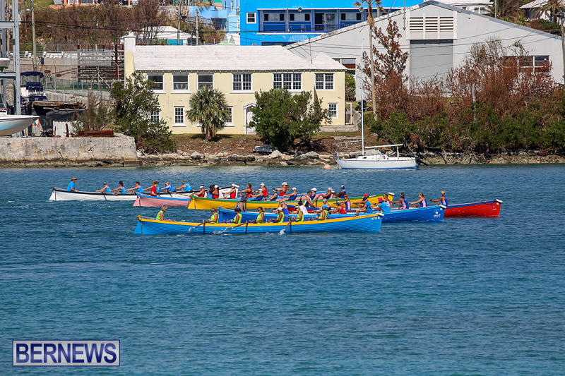 Bermuda-Pilot-Gig-Club-Gig-Regatta-October-29-2016-78