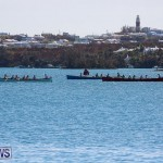 Bermuda Pilot Gig Club - Gig Regatta, October 29 2016-8