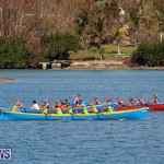 Bermuda Pilot Gig Club - Gig Regatta, October 29 2016-81