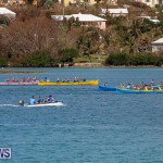 Bermuda Pilot Gig Club - Gig Regatta, October 29 2016-82