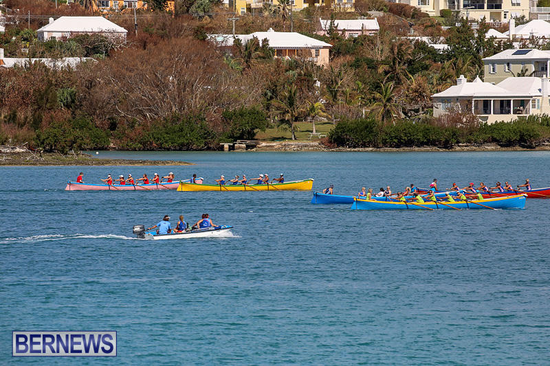 Bermuda-Pilot-Gig-Club-Gig-Regatta-October-29-2016-82