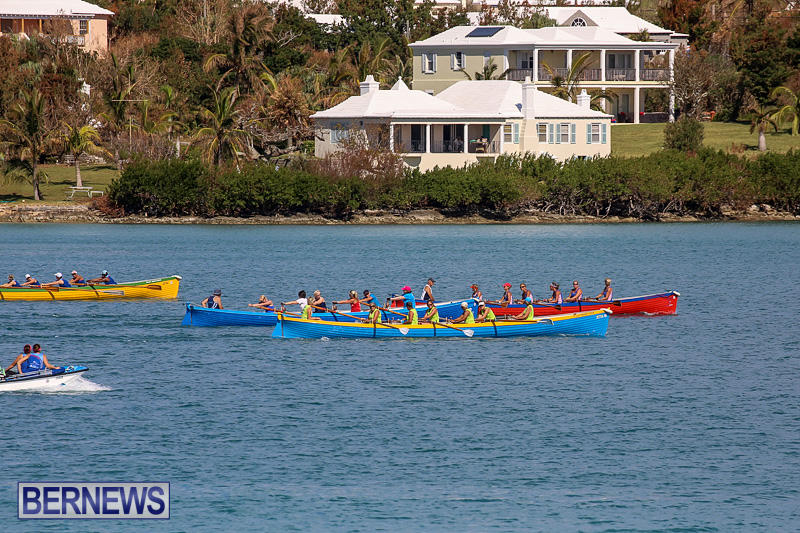 Bermuda-Pilot-Gig-Club-Gig-Regatta-October-29-2016-83