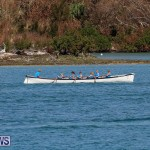 Bermuda Pilot Gig Club - Gig Regatta, October 29 2016-85