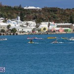 Bermuda Pilot Gig Club - Gig Regatta, October 29 2016-86