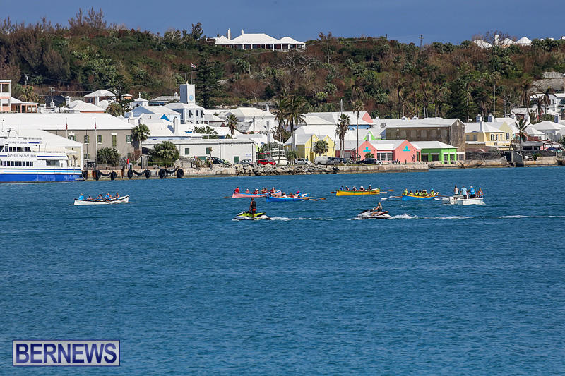 Bermuda-Pilot-Gig-Club-Gig-Regatta-October-29-2016-86