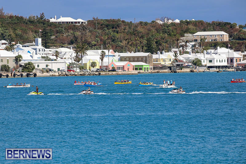 Bermuda-Pilot-Gig-Club-Gig-Regatta-October-29-2016-87