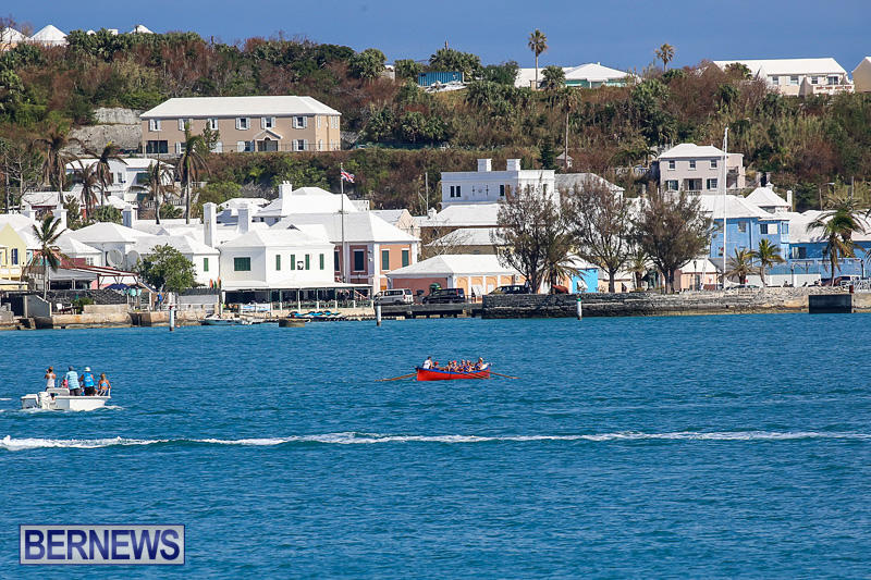 Bermuda-Pilot-Gig-Club-Gig-Regatta-October-29-2016-88