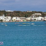 Bermuda Pilot Gig Club - Gig Regatta, October 29 2016-89