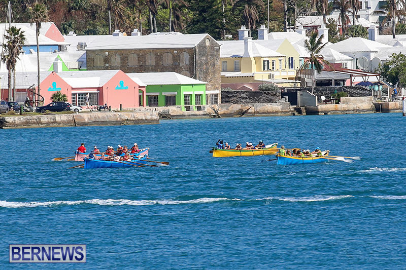 Bermuda-Pilot-Gig-Club-Gig-Regatta-October-29-2016-90