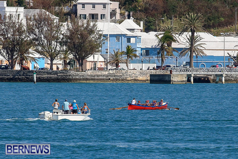 Bermuda-Pilot-Gig-Club-Gig-Regatta-October-29-2016-91