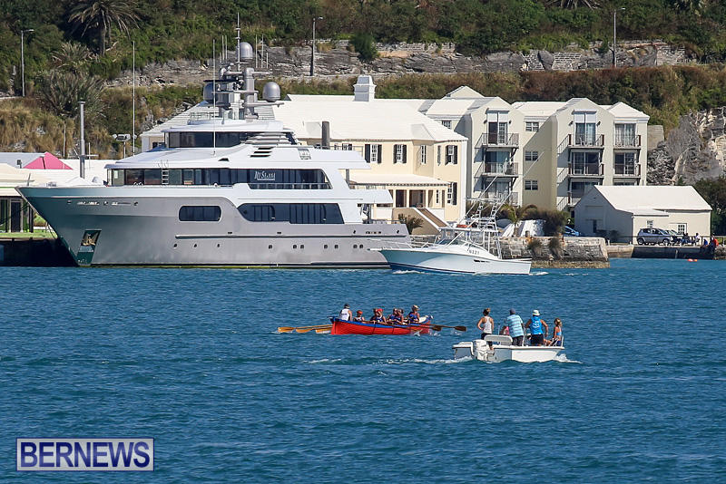 Bermuda-Pilot-Gig-Club-Gig-Regatta-October-29-2016-93