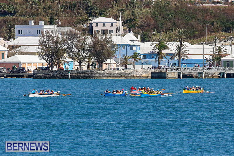 Bermuda-Pilot-Gig-Club-Gig-Regatta-October-29-2016-94