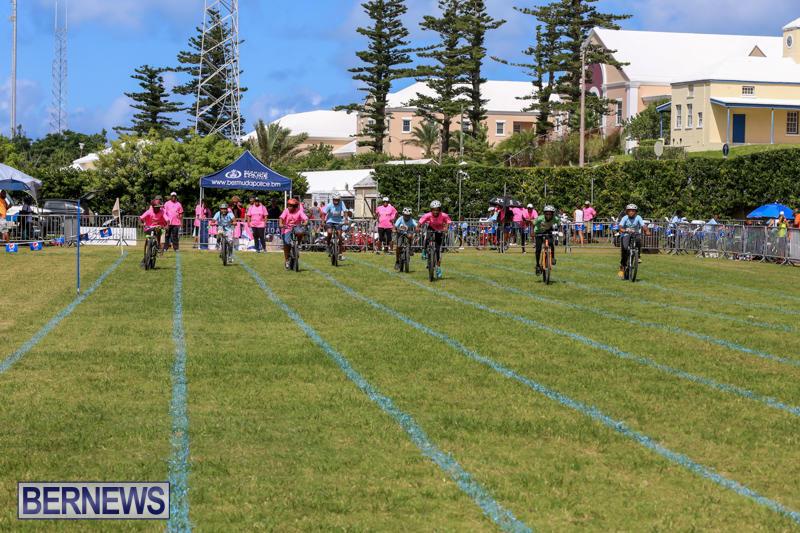 Bermuda-Police-Gymkhana-October-1-2016-30