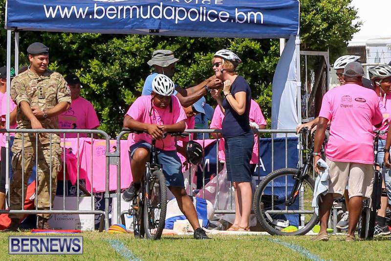 Bermuda-Police-Gymkhana-October-1-2016-58