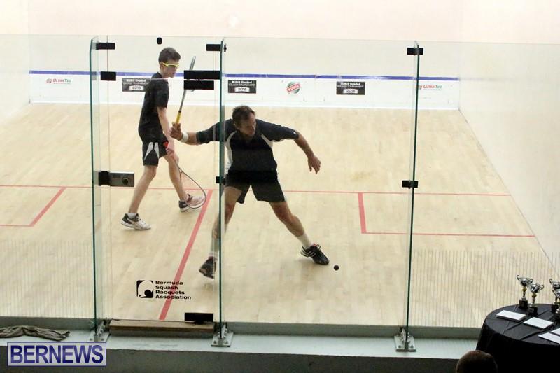 Bermuda-Squash-Oct-2016-15