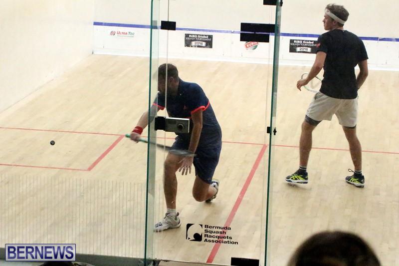 Bermuda-Squash-Oct-2016-18