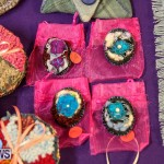 Bermuda Stitchery, October 29 2016-26
