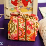 Bermuda Stitchery, October 29 2016-34