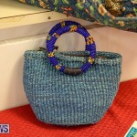 Bermuda Stitchery, October 29 2016-37