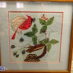 Bermuda Stitchery, October 29 2016-49