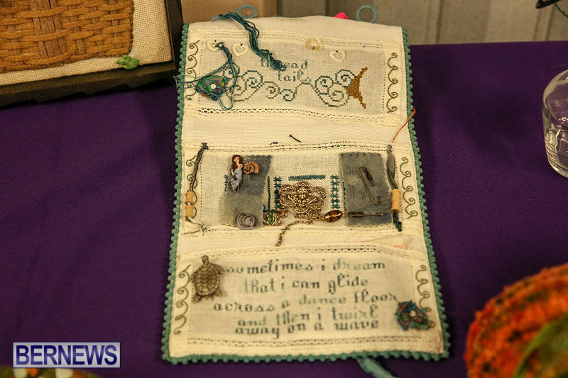 Bermuda-Stitchery-October-29-2016-5