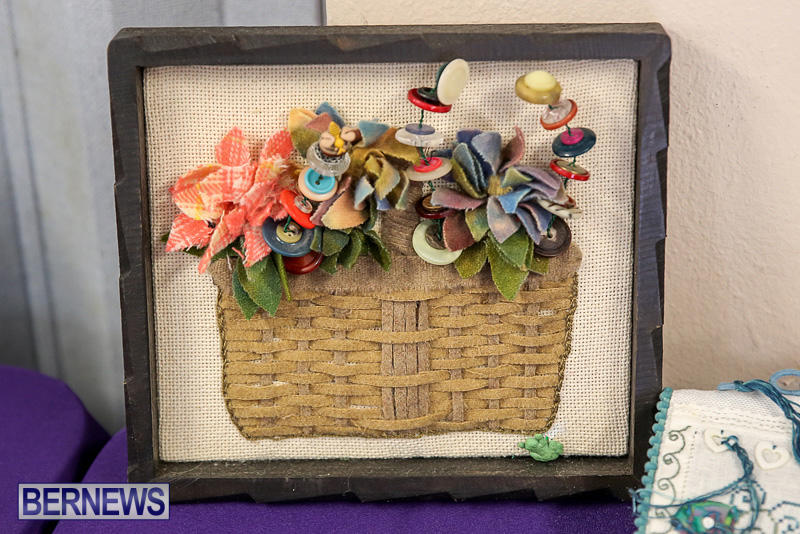 Bermuda-Stitchery-October-29-2016-6