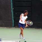 Bermuda Tennis Oct 2016 (14)