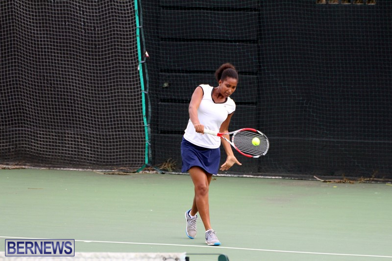 Bermuda-Tennis-Oct-2016-14