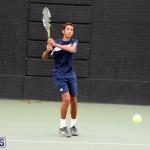 Bermuda Tennis Oct 2016 (15)
