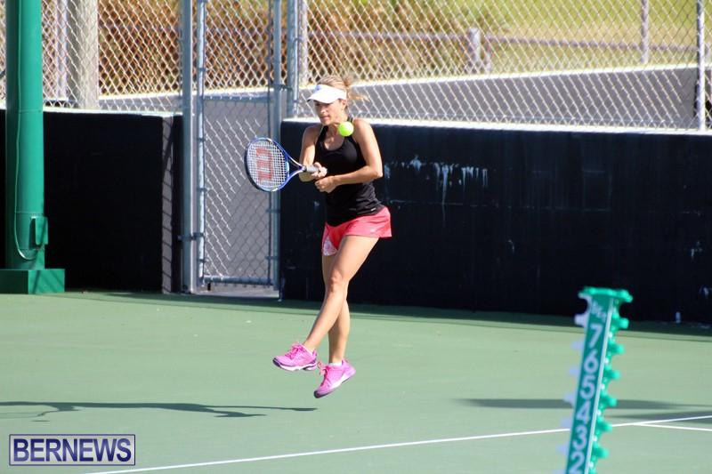 Bermuda-Tennis-Oct-2016-18
