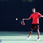 Bermuda Tennis Oct 2016 (3)