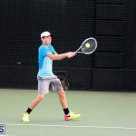 Bermuda Tennis Oct 2016 (4)