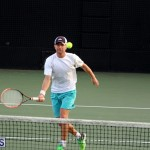 Bermuda Tennis Oct 2016 (5)
