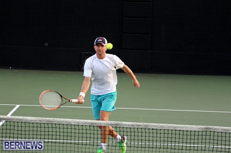 Bermuda-Tennis-Oct-2016-5
