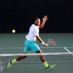 Bermuda Tennis Oct 2016 (6)