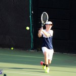 Bermuda Tennis Oct 2016 (8)