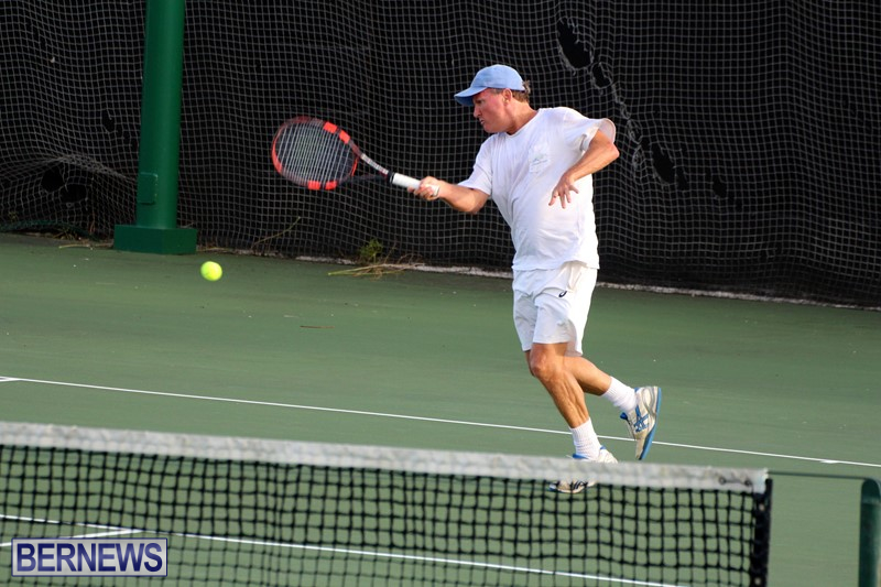 Bermuda-Tennis-Oct-2016-9
