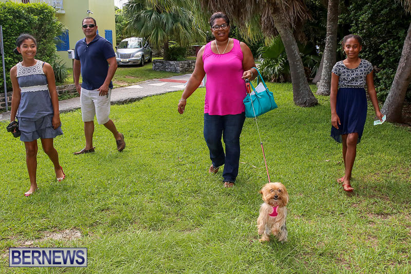 Blessing-Of-The-Animals-Bermuda-October-2-2016-21