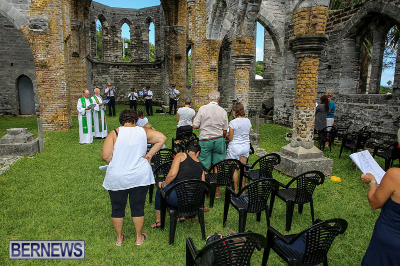 Blessing-Of-The-Animals-Bermuda-October-2-2016-28
