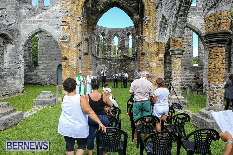 Blessing-Of-The-Animals-Bermuda-October-2-2016-29