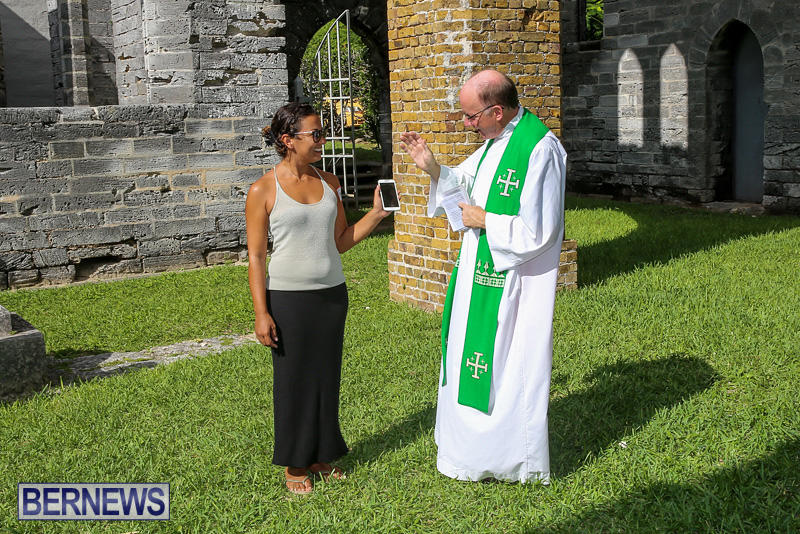 Blessing-Of-The-Animals-Bermuda-October-2-2016-69
