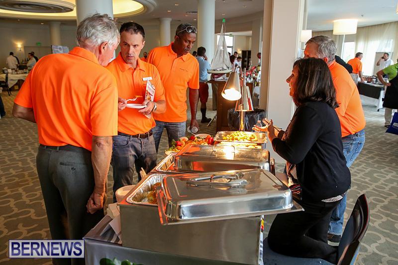 Butterfield-Vallis-Food-Trade-Show-Bermuda-October-19-2016-104