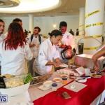 Butterfield & Vallis Food Trade Show Bermuda, October 19 2016-105